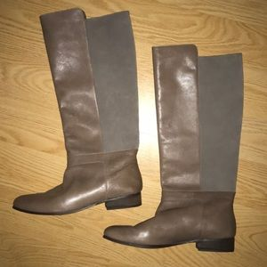 Kate Spade Saturday Riding Boots